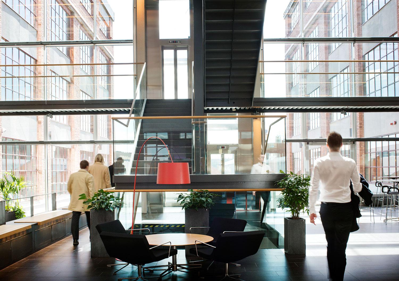 aga_offices